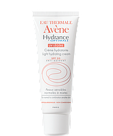 Avene Hydrance Optimale UV Legere SPF