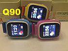 Детские GPS часы Smart Baby Watch Q90, фото 4
