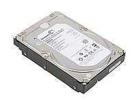 Жесткий диск Exos 7E8 HDD 6TB Seagate ST6000NM0095