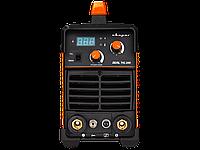 Инвертор сварочный REAL TIG 200 W223, фото 2
