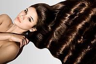 Как правильно нужно ухаживать за волосами?!