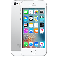 Смартфон Apple IPhone SE 32GB (Silver) MP832RK/A (A1723)
