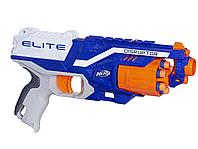 Бластер NERF N-strike Elite «DISRUPTOR»