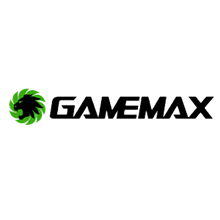 CASE GAMEMAX