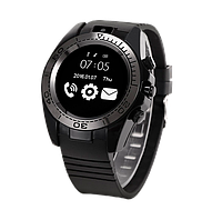 SMART часы телефон SW007, фото 1