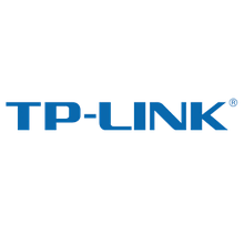 Switch Tp-link