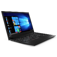 Компьютер планшетный Lenovo Lenovo ThinkPad E580  15.6'' FHD(1920x1080) IPS nonGLARE/nonTOUCH/Intel Core i5-8250U 1.60GHz Quad/8GB/1TB/GMA