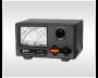 Измеритель КСВ и мощности Nissei RX-203