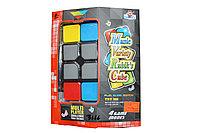 Логический Музыкальный Кубик Рубик 3666