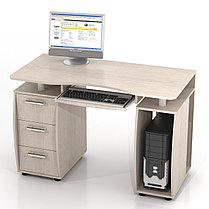 Компьютерный стол, фото 3