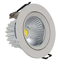 Потолочный led светильник LLK-DL1615