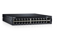 Switch Dell/Networking X1026 Smart Web Managed Switch