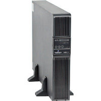Liebert PSI 1500VA (1350W) 230V Rack/Tower UPS