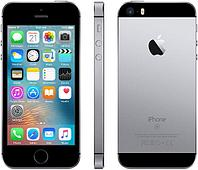 Смартфон Apple iPhone SE, 32Gb, Space Gray