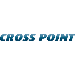 ПРОДУКЦИЯ CROSS POINT