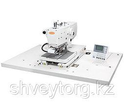 Промышленная Петельная машина DISON DS-T9820-01
