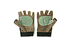 Перчатки для штанги, фото 2