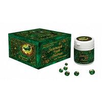 Зеленый чай + Ананас для похудения, фото 1