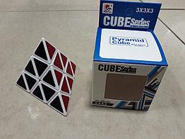 Кубик Рубика Пирамида. Топ продаж!