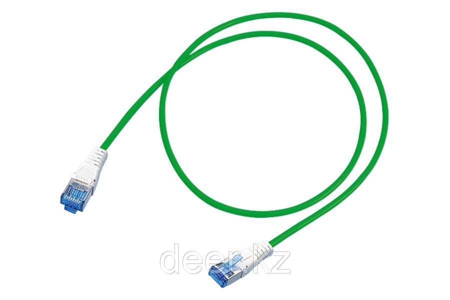 Коммутационный кабель R321112 Cat. 6, 7.5 м.