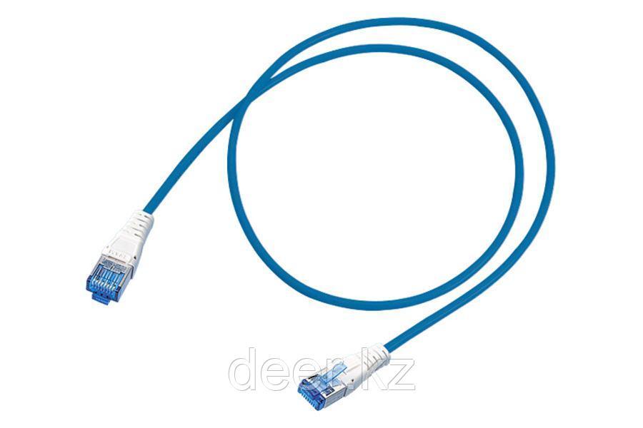 Коммутационный кабель R313869 Cat. 6, 10.0 м.