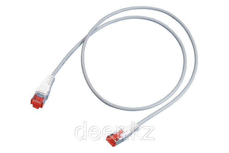 Коммутационный кабель R509877 Cat.6A ISO, 12.5 m
