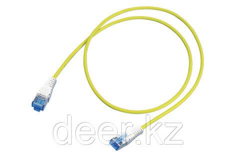 Коммутационный кабель R315640 Real10 Cat. 6, 0.5 м.
