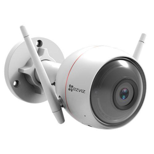 Уличная WiFi камера Husky Air FHD 2MP 4мм 104° ИК 25м