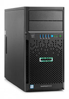 Сервер HP Enterprise ML30 Gen9 (P9J10A/Spec)