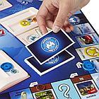 Настольная игра Монополия Bсемирная, фото 2