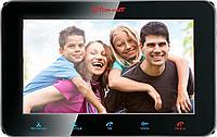 IP монитор видеодомофона TR 29 IP
