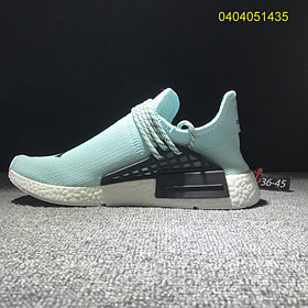 Кроссовки Adidas  NMD by Pharrell Williams