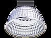 ITL-HB005 200W