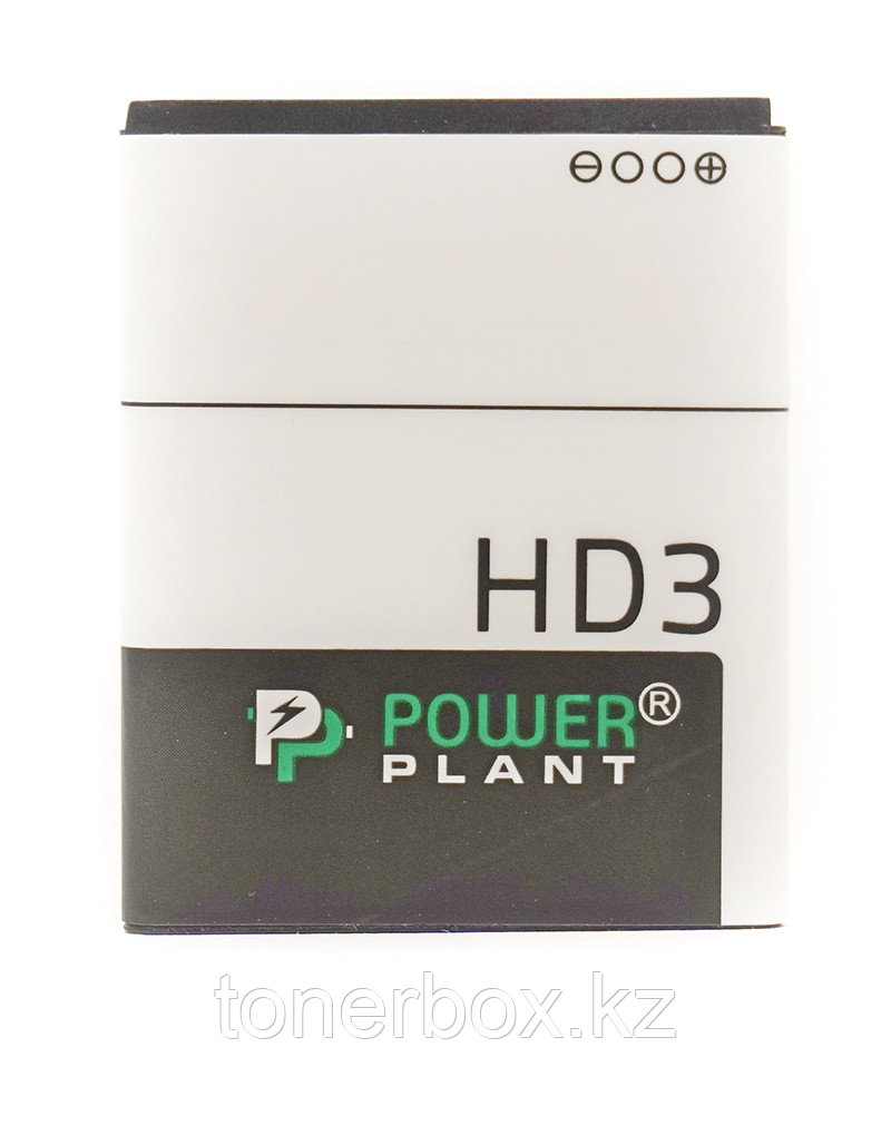 Аккумулятор PowerPlant HTC A510C (BD29100) 1150mAh