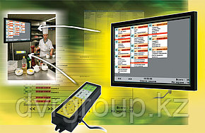 R-KEEPER VDU Video Display Unit, фото 2