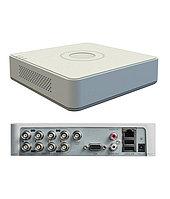 Сетевой видеорегистратор Hikvision DS-7108HGHI-F1