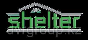 SHELTER-Lite. Автоматизация деятельности гостиниц (до 35 номеров)