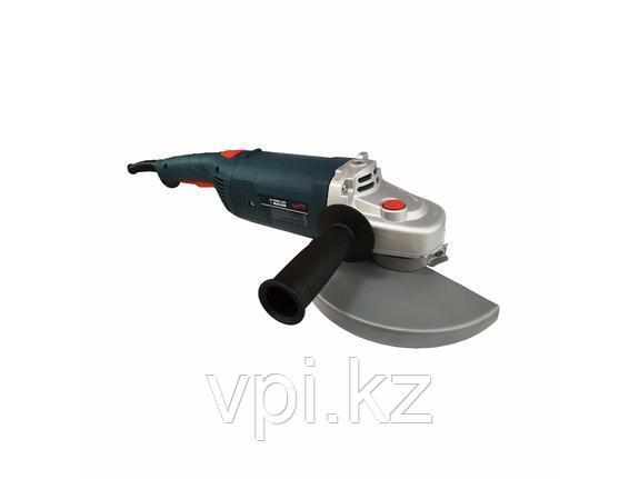 Угловая шлифовальная машина ALTECO  AG 2400-230.1