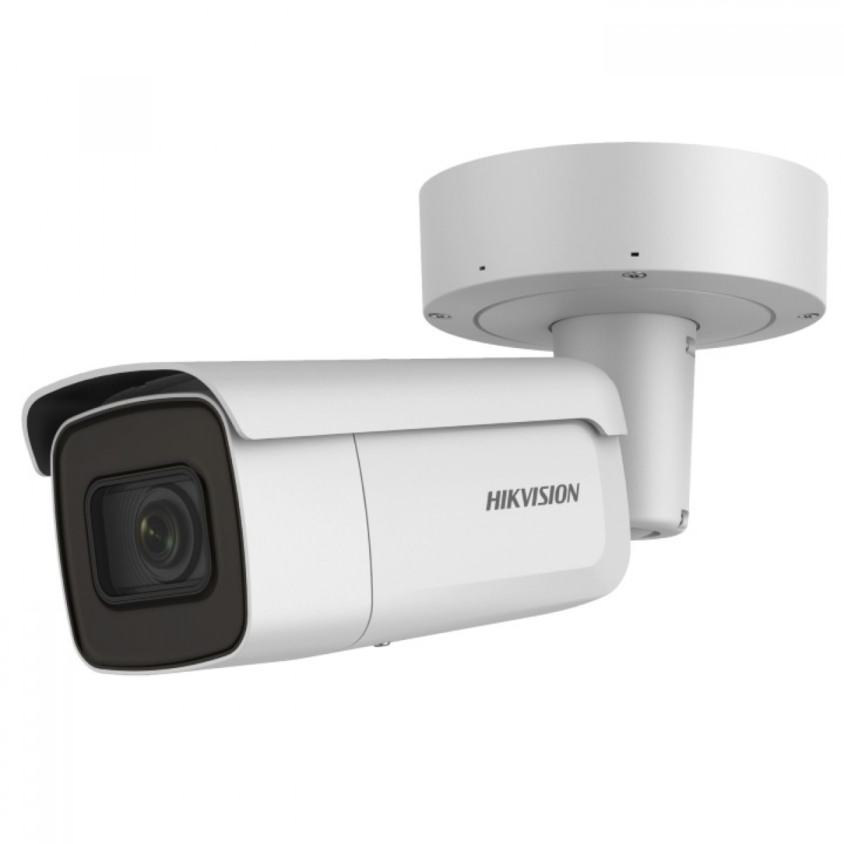 Сетевая IP-видеокамера Hikvision DS-2CD2655FWD-IZS