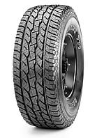 235/75 R15 Maxxis AT-771 109S б/к КНР