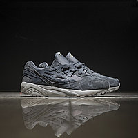 Asics Gel Kayano Trainer Gore Tex , фото 1
