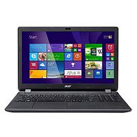 Ноутбук Acer Aspire NX.GFTER.016 ES1-533-P6TT 15.6HD(1366x768)  N4200 QC1.1GHz/2GB/500GB/HD W10