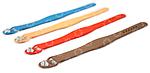 RFID-брелоки SmartTAG® и RFID-браслеты SmartTAG® Flex на выставке Securika Kazakhstan 2018 Подробнее: https://id-smart.satu.kz/n33451-rfid-breloki-smarttag.html