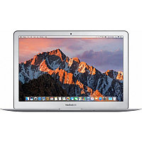 MacBook Air 13-inch, 256GB