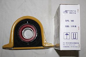 Подвесной подшипник D=50mm/EQ140 FOTON 1049A,1061,1069,1093,1099, YUEJIN 1080, DFA1062