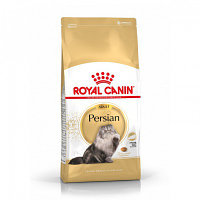 ROYAL CANIN Persian 30, Роял Канин Персиан, корм для кошек персидской породы, уп. 400гр