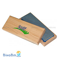 Точило DMT Diamond Whetstone 152 мм (W6C)
