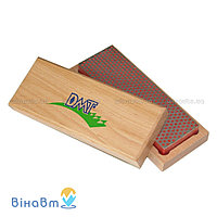 Точило DMT Diamond Whetstone 152 мм (W6F)
