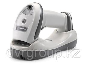 MOTOROLLA LI4278(светодиодный Bluetooth-сканер с подставкой), фото 2
