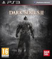 Dark Souls 2 ( PS3 )